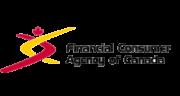 Financial Consumer Agency of Canada