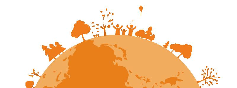CSR-header